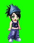 F A T  P U D D I N G's avatar