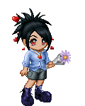 [~Ten-Ten~]'s avatar