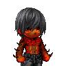 xxxemo_scat3r_911xxx's avatar