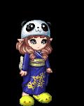 Moghedien's avatar