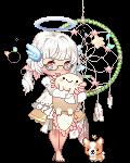 T0ki3's avatar