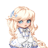 mishelley__01's avatar