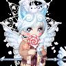 Mamah_Moya's avatar