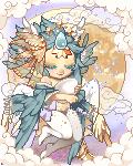 Princess Imulu Kazuko