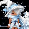 RikkuFFX2_4eva's avatar