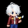 Karine's avatar