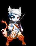 surgerywithoutmorphine's avatar