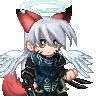 Ruike's avatar