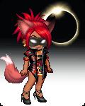 Faith4eva's avatar