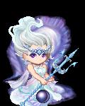 Goldensun_GS's avatar