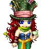 Ryaa Nymeria's avatar
