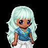 scarii's avatar