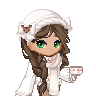 x3rubiachica3x's avatar