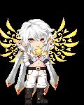 ll Kidd ll's avatar