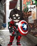 Mickey Six's avatar