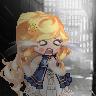 Sey's avatar