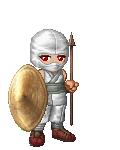 rchill07's avatar