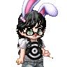 PandaKnickers's avatar