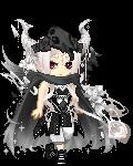 Sugarrocks's avatar