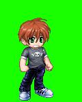 luancool's avatar