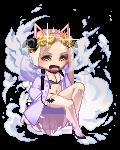 yobabyobabyo's avatar