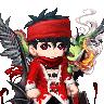 ackitaru's avatar