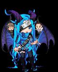 omfgingers's avatar