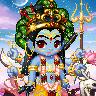 Destalinization's avatar