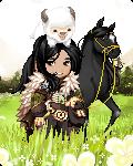 Khursan's avatar