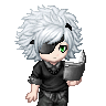 -CrAzyNaOmI-'s avatar