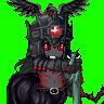 Hott_Summer_Knightt's avatar