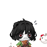 Mimsey's avatar