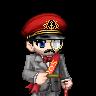 S3THTARD's avatar