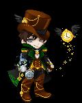 Jexsam Knight's avatar