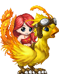 Daisuk's avatar