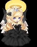 Alythys's avatar