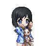 ll-Kurai Negai-ll's avatar