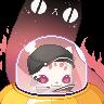 kotaro17's avatar