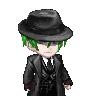 Protoshio's avatar