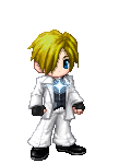 President of Shinra Inc.'s avatar