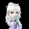 Ayama's avatar