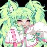 Bunnymiilk's avatar