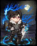 Rekin Valar Wolfblade's avatar