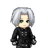syzygy027's avatar