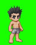 Kahz's avatar