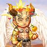 Oltt's avatar