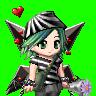 Slizz's avatar