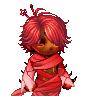 Tyki-kun's avatar