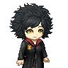 Rin Tashiro's avatar