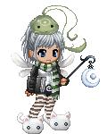 Kari Harumi's avatar